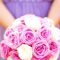 Kathy & Larry Wedding