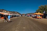 2009 Worcs Bikes Round #9 held at Glen Helen MX in San Bernardino, CA