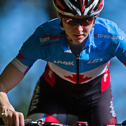 Bear Moutain Cycling Photoshoot April 8th, 2015