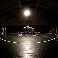 WKHS Wrestling