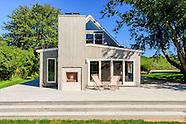 195 Oak St, Bridgehampton, NY, Long Island