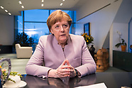 20170320 BKin Merkel, Interview