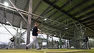 2017 MLB Collection