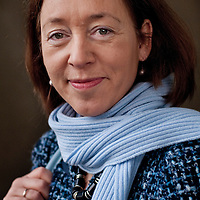 Ingrid Schulerud by Chris Maluszynski