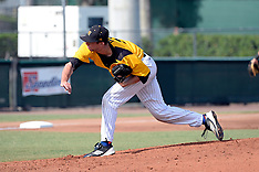 Game 12- Kennesaw State vs UNF