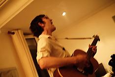 2009 04 29 Jeremy Warmsley (sdp9)