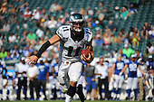 150816_AML_Eagles V Colts Pre Season