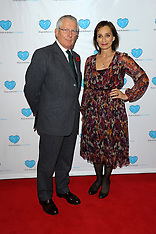 NOV 05 2013 Premiere of Finding Family