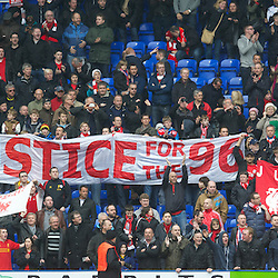 130413 Reading v Liverpool