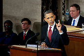 2012 State of the Union Address