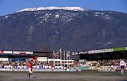 Norway - Finland 29.4.1997