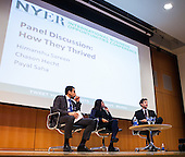 NYER-International Business Opportunities Conference-Dec-12-2012 Gallery