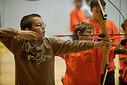 Shooting Sports and Archery