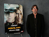 """3/21/2012 - ATAS Presents an Evening with """"Homeland"""" - Panel"""