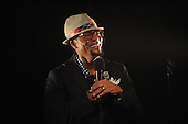 8/14/2012 - D.L. Hughley Stand-Up