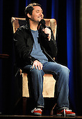 10/18/2010 - The Benson Interruption