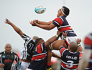 Cell C Community Cup Rnd 1 -21 February 2015