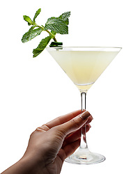 Cocktail_Drink_Girl_Spice_White