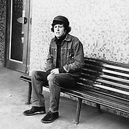 DONOVAN 1965