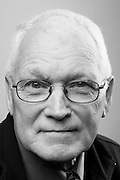 Donald P. Brooks<br /> Army<br /> Major/O-4<br /> Combat Communications<br /> 1966 - 1987<br /> Vietnam<br /> <br /> VPP<br /> Jacksonville, NC