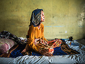 Rohingya Refugees Struggle in Malaysia