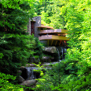 &quot;Day Dreaming&quot;<br />