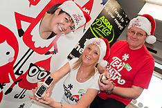 2011-12-06_Text Santa Asda Harrogate