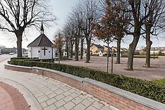 Schilberg, Echt-Susteren, Limburg, Netherlands