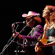 Gillian Welch @ Strathmore