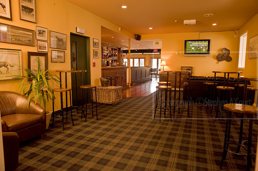 Totara Lodge & Graze Bar, 68 Ararino Street, Trentham, Upper Hutt, NZ. http://www.villagegroup.co.nz/totara.asp