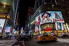 New York City Stock Photos Royalty Free.