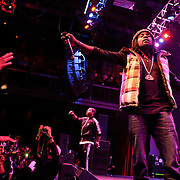 Wale @ Fillmore Silver Spring