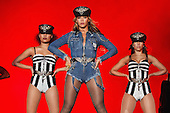 7/24/2014 - Beyonce & JAY Z - On The Run Tour - Chicago