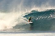 surfer photo,surfing,wave.