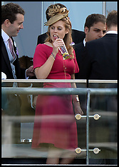 JUN 21 2014 Royal Ascot-Day 5