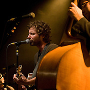 2010-05-05-Dierks Bentley