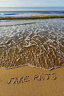 Jake Rajs, Two Mile Hollow Beach, Long Island, Two Mile Hollow Ln, East Hampton, NY