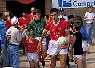 Swindon Town v Crystal Palace 21.5.1989