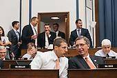 Congressmen from Oklahoma for Tulsa World