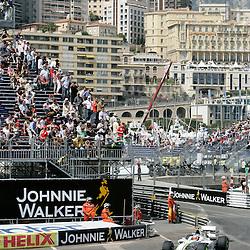 090524 Monaco Grand Prix