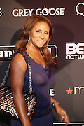 Marvett Britto at The 2008 Urbanworld Film Festival and BET Networks Afterparty saluting Fashion & Film at Espace on September 13, 2008