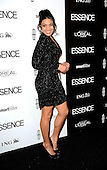 2/23/2012 - 2012 Annual Essence Black Women in Hollywood Luncheon - Arrivals