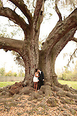 WEDDING SAMPLES FOR SUSAN 2