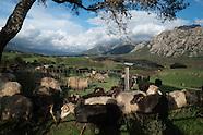 Sartene Ortollu valley FC162