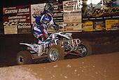 2006 ITP QuadX Rnd8-Race3-Moto1