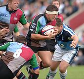 20050917 Harlequins vs Newbury