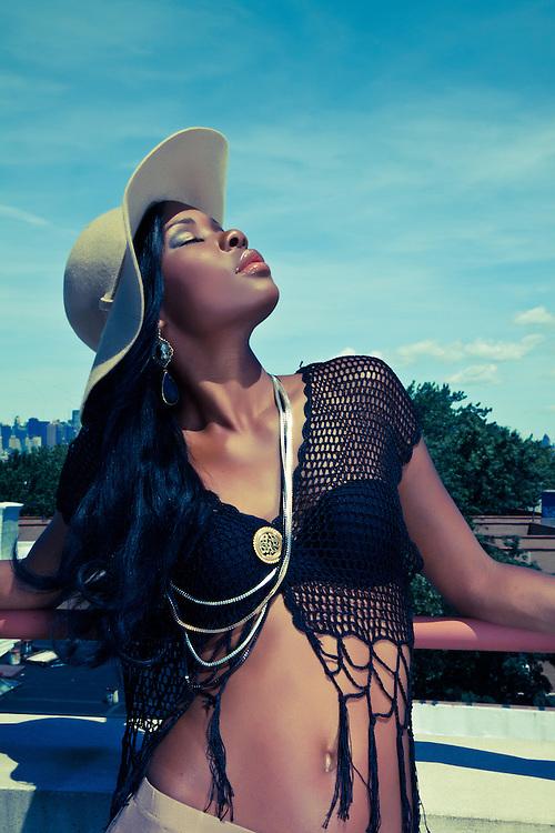 GIHA Stylist 2012