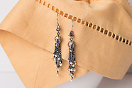 earrings 2016