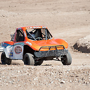 2013-LOORRS-Round 3Trophy Carts