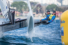 ISAF SWC HYERES